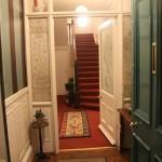 No 9 Guest House Perth Scotland